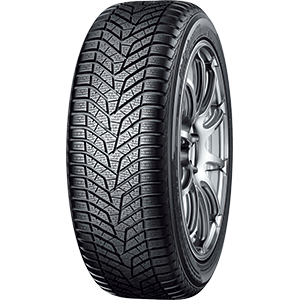 BluEarth Winter V905 tire