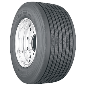 BLUEARTH 109L UWB tire