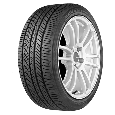 Yokohama All Season Tires >> Yokohama Tires Yokohama Tire Canada Inc